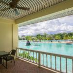 Photo de Plantation Bay Resort And Spa