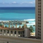 Photo of OHANA Waikiki East Hotel