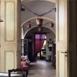 Photo of I Castagnoni - Bed&Breakfast e Relais