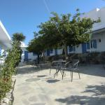 Photo of Vouniotis Pension