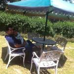 Our best time in Shimla British resort . Very nice place to spend with family !!