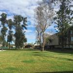 Howard Johnson Resort Spa & Convention Center Lujan Foto