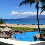 Photo of Wailea Grand Champions Villas