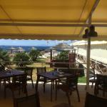 Foto di Hotel & Resort Sea Club Conca Azzurra