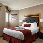 BEST WESTERN PLUS Inner Harbour Foto