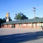 Photo de Ranchester Western Motel