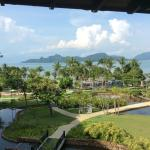 Foto The Westin Langkawi Resort & Spa