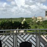 Foto de Hyatt Regency Coconut Point Resort & Spa