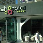 Flash Hotel Benidormの写真
