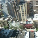 Foto van Dumont NYC–an Affinia hotel
