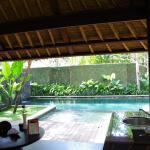 Bild från Kayumanis Ubud Private Villa & Spa