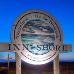 Foto di Inn at the Shore