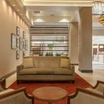 Embassy Suites by Hilton Baton Rouge Foto