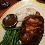 Photo of Copper Canyon Grill