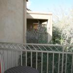Foto de The Canyon Suites at The Phoenician