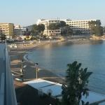 Es Cana Playa Apartments의 사진