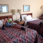 Foto van Days Inn Myrtle Beach