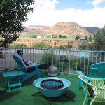 Quail Park Lodge - A Canyons Collection Property resmi