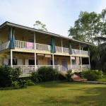 Photo de Sand Dollar Beach Bed & Breakfast