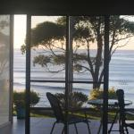 Φωτογραφία: Mollymook Beach Waterfront