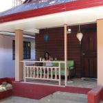 Foto de Lola Itang Pension House and Restaurant