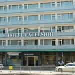 Photo of Hotel Excelsior