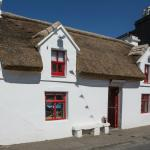 Powers Thatched Pub