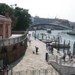 Photo of Hotel Canal