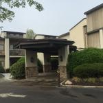 Bild från Residence Inn Plainview Long Island
