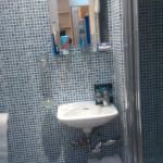 Foto de Studios2Let Serviced Apartments - North Gower