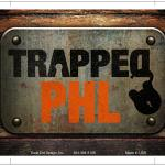 Trapped PHL