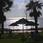 Foto de Azia Club & Spa Hotel at the Azia Resort & Spa