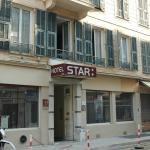 Photo de Star Hôtel