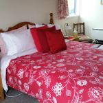 Lakeview Heights Farm Stay Foto