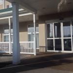 Country Inn & Suites By Carlson, Princeton resmi