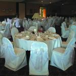 Foto de Otsego Club, Resort and Conference Center