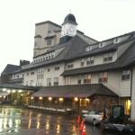 Bilde fra The Inn at Pocono Manor