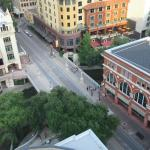 Foto Embassy Suites by Hilton San Antonio Riverwalk-Downtown
