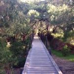 Bilde fra Pullman Bunker Bay Resort Margaret River Region
