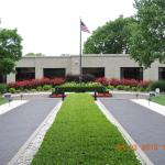 Foto de Harry S. Truman Library and Museum
