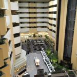 Φωτογραφία: Embassy Suites by Hilton Boca Raton