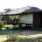 Foto de Mbalageti Safari Camp Ltd