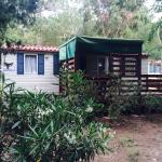 Camping Giannella Foto