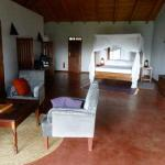 Foto de Ngorongoro Farm House, Tanganyika Wilderness Camps