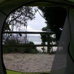 Foto van North Coast Holiday Parks Clarkes Beach