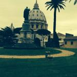 Photo of B&B Vatican Town