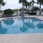Foto de Country Inn & Suites By Carlson, Orlando Airport