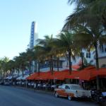Photo of Hotel Breakwater South Beach