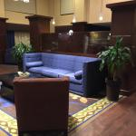 Photo of Holiday Inn Express Hotel & Suites Tampa Northwest - Oldsmar
