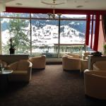 Belvedere Swiss Quality Hotel Foto
